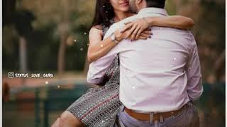 New love song kahi banker hawa WhatsApp Status video Djremix WhatsApp Status Video