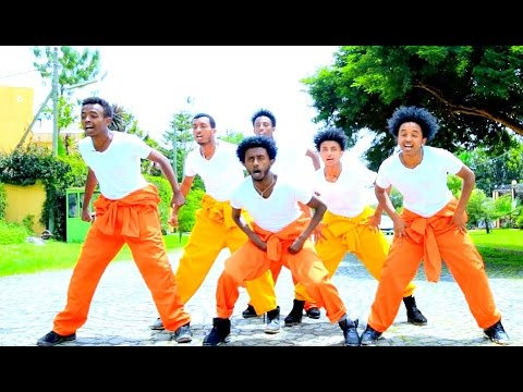 Mule Rootz – Zema – New Ethiopian Music 2016 (Official Video)