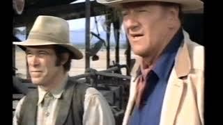 Os Chacais Do Oeste 1973 Dublagem Classica