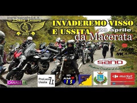 mp4 Bikers Macerata, download Bikers Macerata video klip Bikers Macerata