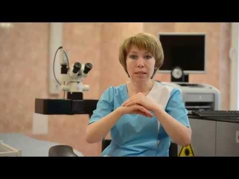 Жданов отзывы о восстановлении зрения видео