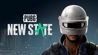 videó PUBG: NEW STATE