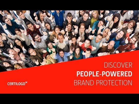 Innovate Your Brand Protection