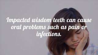Wisdom Teeth  Removal Springvale