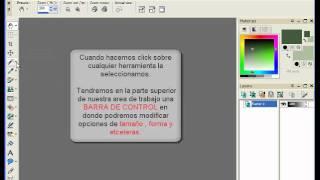 LECCION 0.0 -Introducción a PSP: Tips y Herramientas