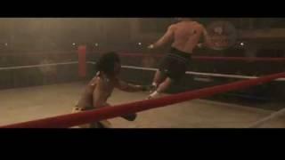 Trailer of Undisputed III : Redemption (2010)