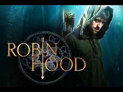 Download Robin Hood 1x08 (Español) HD Mp4 3GP Video and MP3