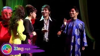 Lk: Xuân Tình Yêu - Linh Tâm ft. Linh Vũ ft. Sơn Tuyền ft. Hoài Thanh ft. Lệ Thủy