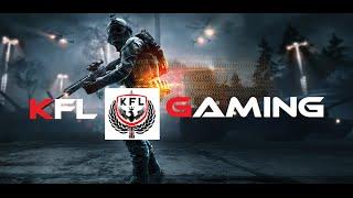 KFL Lets Play #005 - Zavod Gunmaster at Night :D