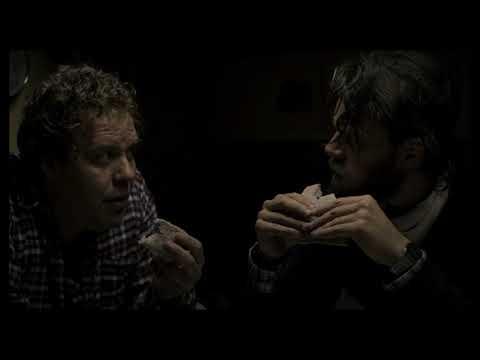 The Deep – Il trailer italiano