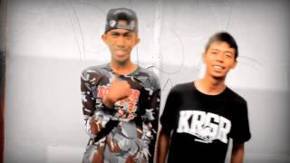 PenjiLat Beatz  B 8 X FiFi Official Music Video