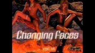 Changing Faces - That Ain't Me