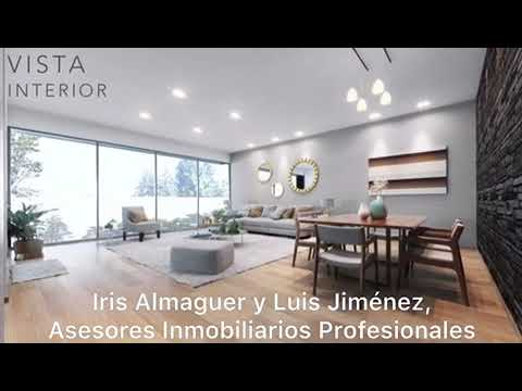 House for sale in Fractionation La Joya Carretera Nacional El Uro