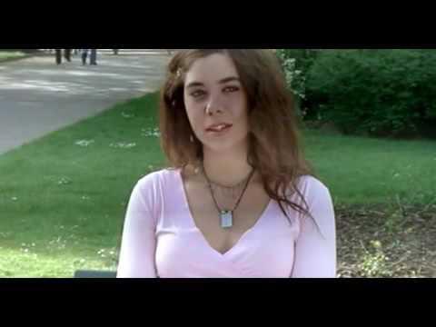 Download Journal d'une ado film complet HD Mp4 3GP Video and MP3