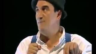 Fellag - Un Bateau Pour LAustralie (spectacle Complet HD)