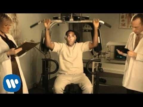 Leczenie koślawego deformacji u dzieci
