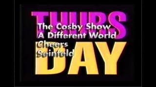 June 10, 1990 commercials (Vol. 3)
