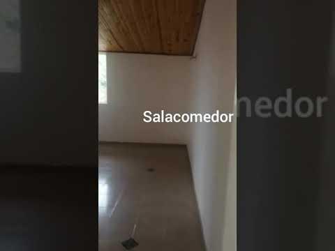 Apartamentos, Venta, El Troncal - $110.000.000