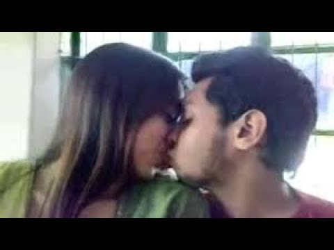 Download Sexi Video Bangla HD Mp4 3GP Video and MP3