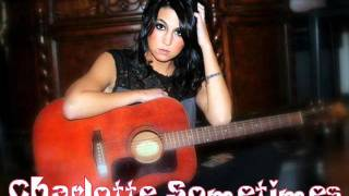 Charlotte Sometimes - Apologize