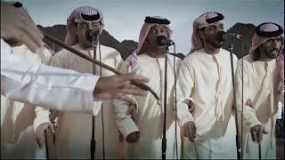 اغاني طرب MP3 فرقة المزيود الحربية - شلني شلات (النسخة الاصلية)   قناة نجوم تحميل MP3