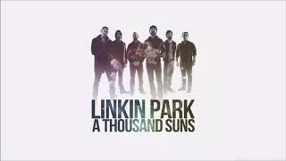 Linkin Park Iridescent Perfect Instrumental HQ - sambadanielo