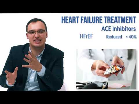 Hipertenzija samomassaj vrat području