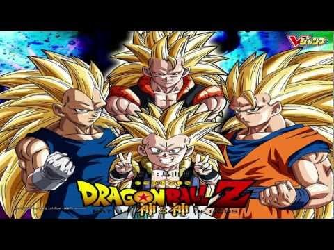 ¤¯ Free Watch Dragon Ball Z - Fusion: The Last Saiyan