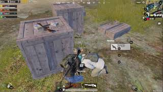 how to download and play pubg mobile, PlayerUnknown