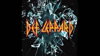 Def Leppard - Dangerous HD 2015
