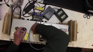 How to Fix Marshall Origin 50 Loud Hum