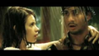 My Friend Pinto - Theatrical Trailer