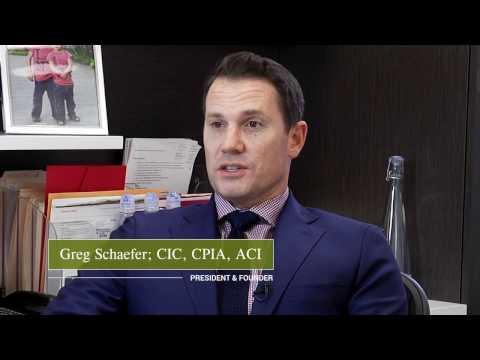 mp4 Insurance Broker New York, download Insurance Broker New York video klip Insurance Broker New York