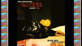 JOHN CALE - RIVERBANK #(Free the World) Make Celebrities History