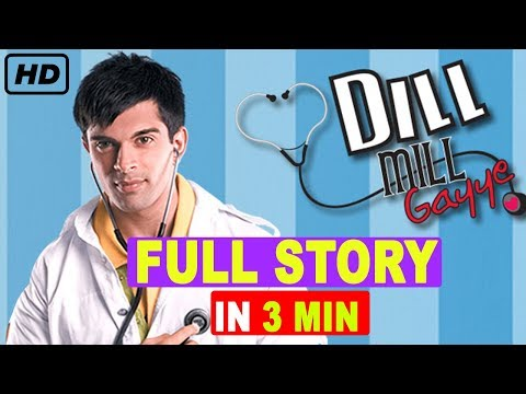 download lagu mp3 mp4 Dil Mil Gaye 100, download lagu Dil Mil Gaye 100 gratis, unduh video klip Dil Mil Gaye 100