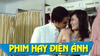 Được Sống Full HD  Phim Tâm Lý Tình Cảm Việt Nam Hay