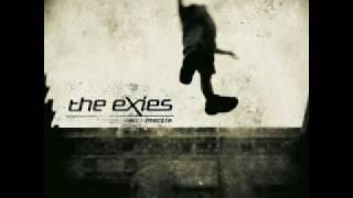 The Exies - Supernatural