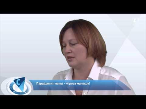 Хронические вирусные гепатиты дифференциальная диагностика