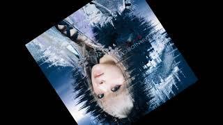 (純音樂/instrumental)BEATLESS OP 「Error 」(GARNiDELiA)
