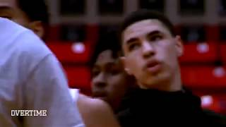 Lamelo Ball Is Better Than Julian Newman, Lets Stop The Comparisons