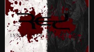 Red   Start Again [Lyrics] HQ
