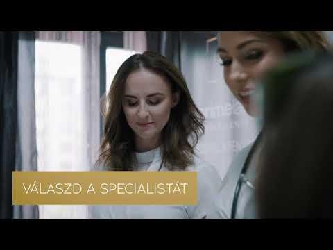 Krónikus prosztatitis antibiotikum kezelése