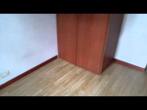 Apartamento en Muy Buen Estado Valor de 1100000