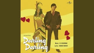 Hello Darling (Darling Darling / Soundtrack Version) - YouTube