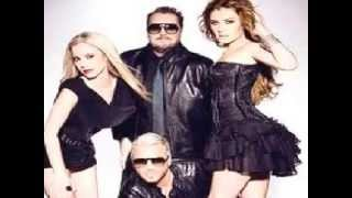 Ace of Base - Told My Ma (Alternate Summer Version)