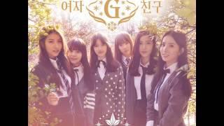 GFRIEND (여자친구) - INTRO (Snowflake) [MP3 Audio]