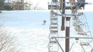 090112-006いちごの滑り