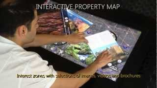 spinTouch Interactive Agency - Video - 1