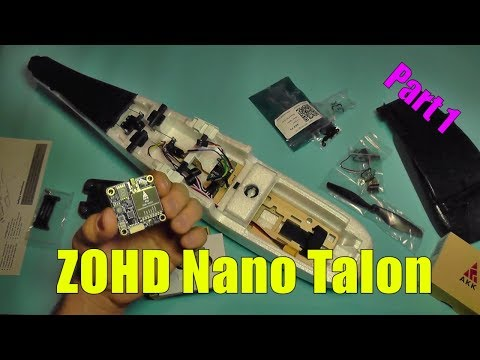 zohd-nano-talon---full-build--review-part-1