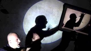 Video o klipu Líbej hajzla